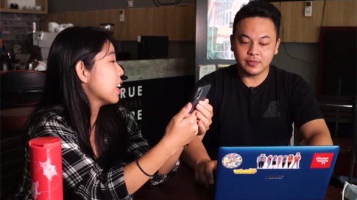 UPB Pontianak Jalin Kerjasama dengan Pegadaian Area Kalbar, Dapatkan Tabungan Emas Pegadaian Gratis