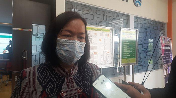 Pemda Sintang Minta Peran PGRI Sosialisasi Vaksin Covid-19