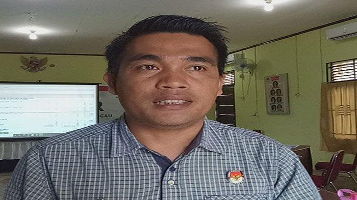 KPU Kabupaten Sanggau Gelar Rapat Persiapan Pilkada 2024, Ini yang Dibahas
