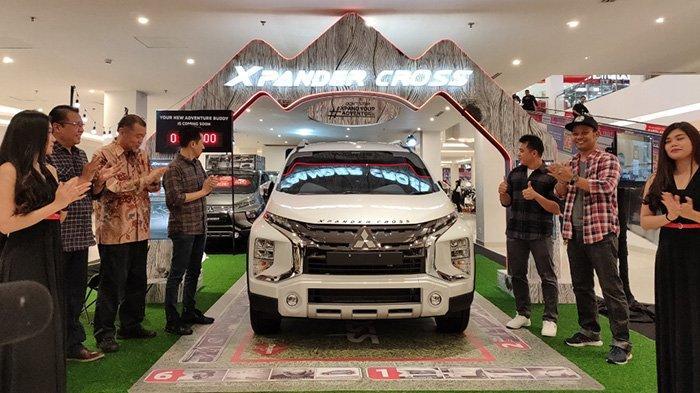 Daftar Lengkapnya Harga Xpander Terbaru, Tipe Facelift 2020 Naik Hingga Rp 9 Jutaan