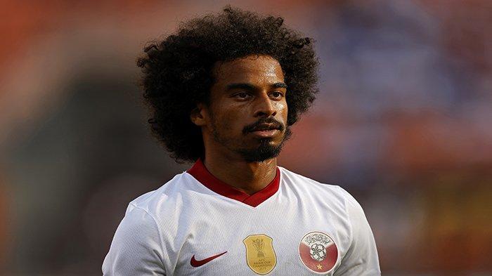 Hasil CONCACAF Gold Cup Qatar Bantai Grenada 4-0, Sudah 5 Tim Lolos Perempat Final Piala Emas