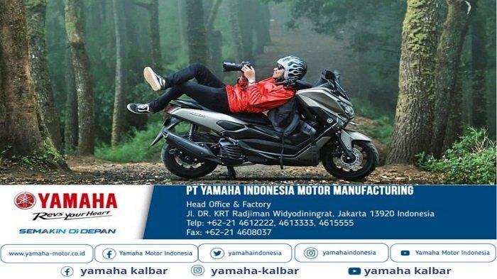 Begini Perjuagan Juara Maxi Yamaha Journey, Demi Dapatkan Konten Berkualitas - pemenang-maxi-yamaha-journey-2021.jpg