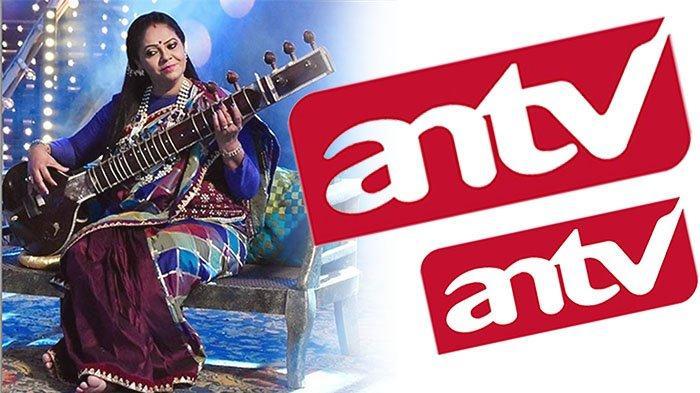 PEMERAN Kokila Gopi di Acara ANTV Sekarang Live, Tonton Juga Kulfi Hari Ini | Tv Online ANTV Live