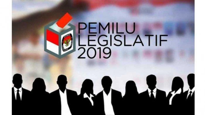 10 Anggota DPR RI Suara Terbanyak Pileg 2019-2024: Ada Puan, Rano Karno, Fadli Zon, Cornelis & Ibas