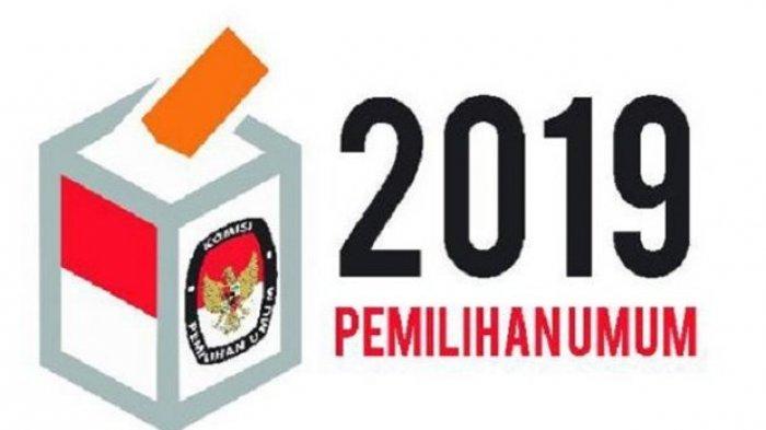 Partai Solidaritas Indonesia dan Caleg Provinsi Hanya Raup 1.118 Suara di Kapuas Hulu