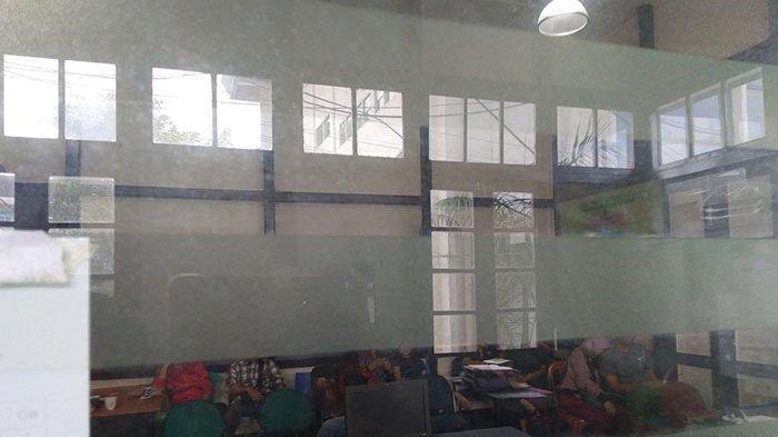 Selama Ramadhan, Satpol PP Kota Pontianak Ciduk 63 Orang Kedapatan Ngamar Bareng di Kos-kosan