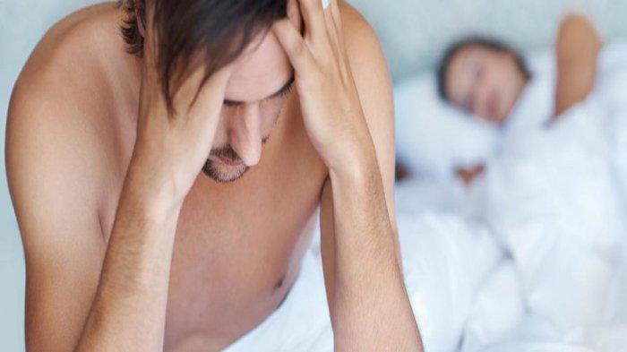 Penelitian Beberkan Fakta Mengejutkan, Barang-barang Rumah Tangga Ini Bisa Turunkan Kesuburan Pria