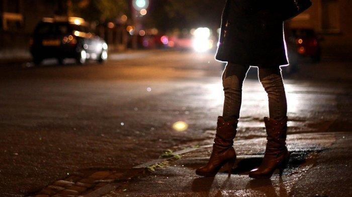 Mucikari Masih Berumur 18 Tahun, Prostitusi Online Terungkap Saat Tawarkan Gadis Bawah Umur ke ABK