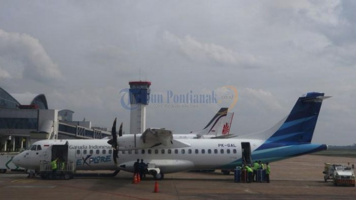 Syarat Perjalanan Keluar Bali Pasca PPKM Diperpanjang 21 September hingga 4 Oktober 2021