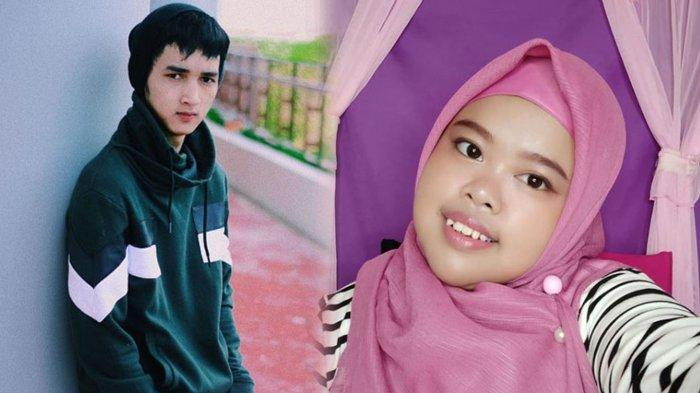 PENGAKUAN Blak-blakan Rio Ramadhan Terpikat Sosok Rahmawati Kekeyi Putri, Kenang Momen Awal Bertemu