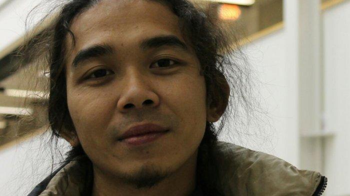 NasDem Target Sapu Bersih Pilkada, Ini Kata Pengamat Ireng Maulana