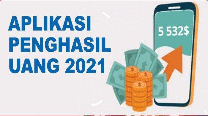 4 Apk Penghasil Uang 2021 Terus Membayar, Snack Video dan Tiktok Biasa Ada Event Baru