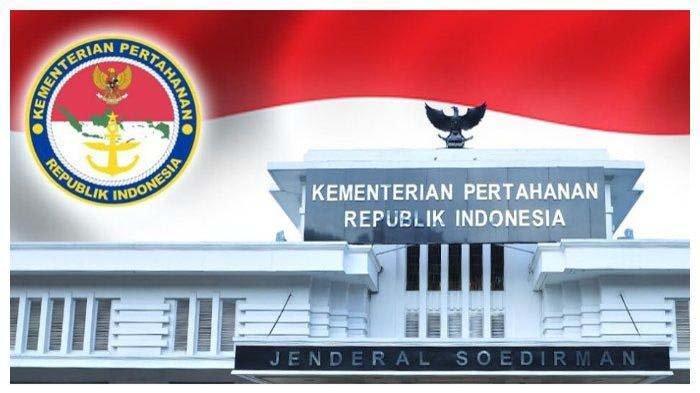 LINK www.kemhan.go.id CPNS 2021, Download Pengumuman dan Alokasi Formasi CPNS Kementerian Pertahanan