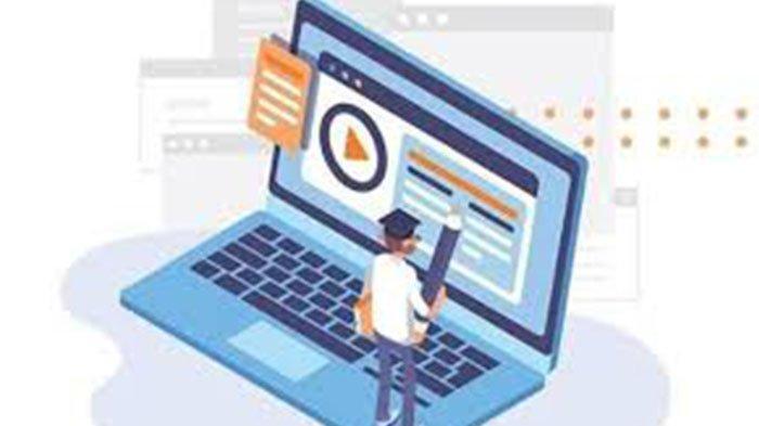 ALASAN TIDAK Lolos Prakerja Gelombang 17 NIK Terdaftar di Kementrian Sosial Data Penerima Bantuan