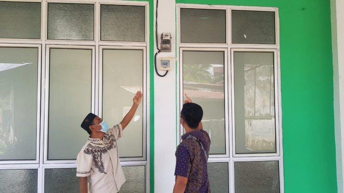 Dukung Kebutuhan Listrik Rumah Ibadah, PLN Berikan Diskon Tambah Daya via Promo Ramadan Berkah