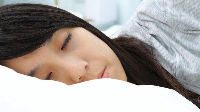 PENJELASAN Para Ulama Soal Tidur Saat Puasa di Bulan Ramadhan Adalah Ibadah, Jangan Salah Kaprah!