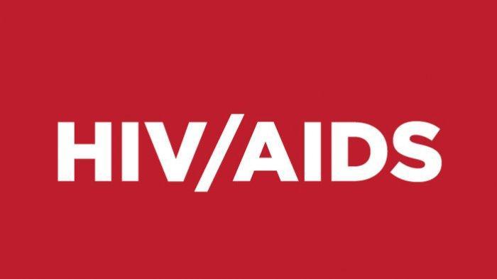 PENYAKIT HIV/AIDS Adalah Penyakit Menular yang Disebabkan Oleh? Viral load HIV Adalah?