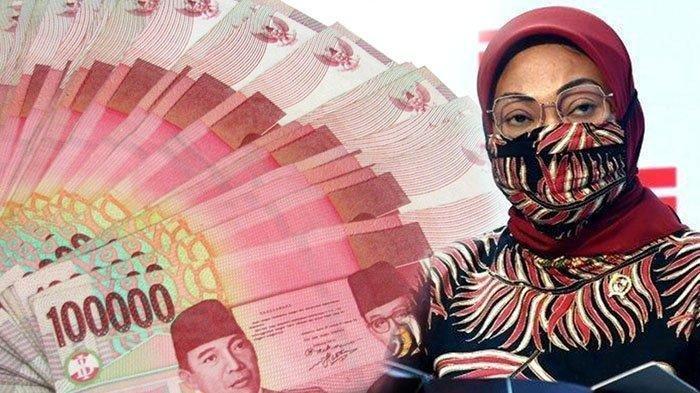 Penyebab Subsidi Gaji Tahap 3 Bank BCA Tak Kunjung Cair, Simak Penjelesan dan Alasan dari Kemnaker