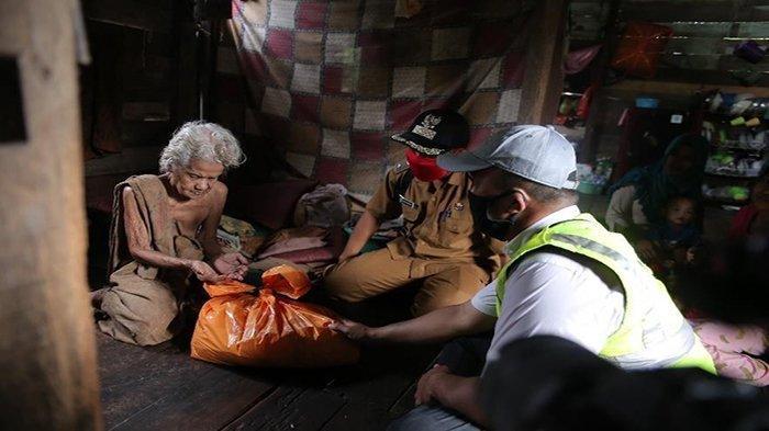Komitmen Lanjutkan CSR, Wilmar Siap Dukung Program Desa Mandiri Gubernur Kalbar