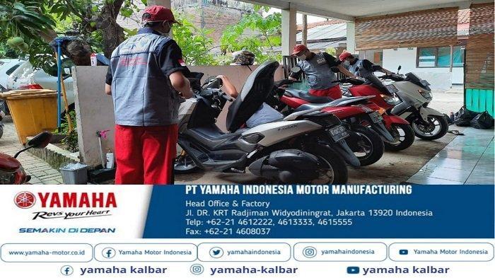 Tips Servis Mudah dengan Aplikasi My Yamaha Motor - perawatan-servis-berkala-motor-yamaha.jpg