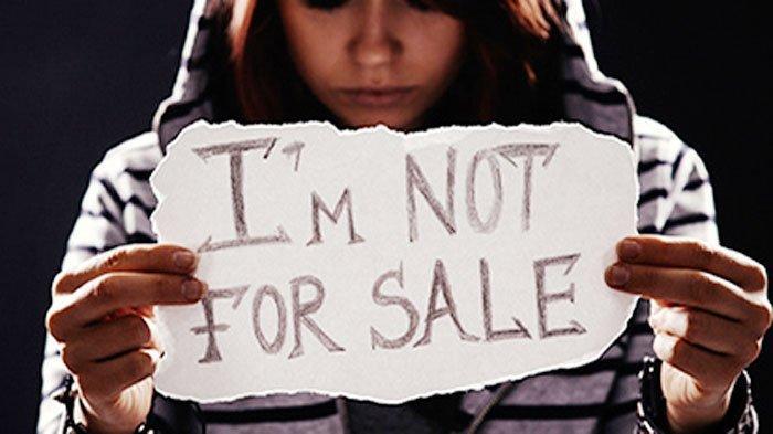 Gadis Belia Pontianak Jadi Korban Janji Manis Comblang, Devi Ungkap Sasaran Empuk 'Pemangsa'