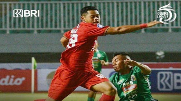 REKAP Hasil Pekan Kedua Liga 1 Indonesia, Persija Gagal Menang! Persib Aman Dipuncak Klasemen