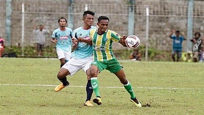 GABUNG di Grup Neraka Bersama PSMS dan Sriwijaya FC, Sulut United Tak Gentar & Buat Penyataan Ini