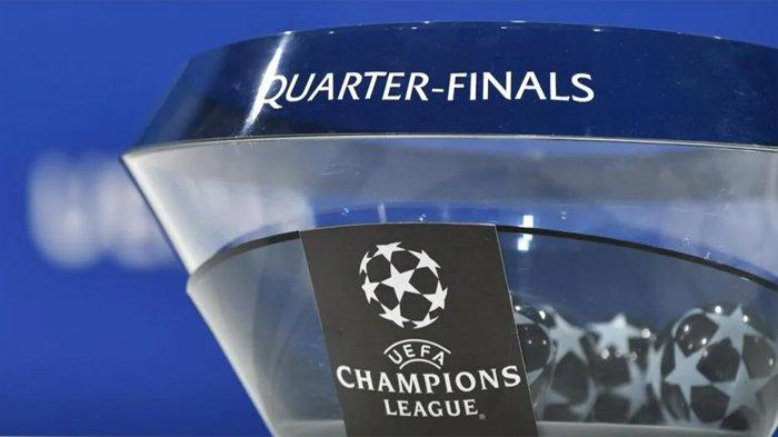 Champions League Qualification - PSV vs Galatasaray Malam Ini Update Link Live Score