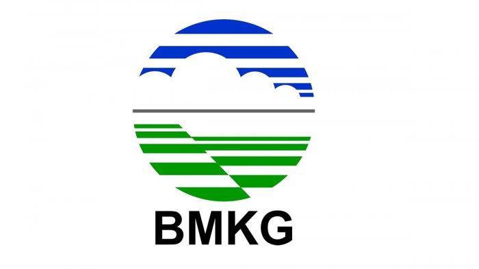 BMKG Prediksi Cuaca Wilayah Kapuas Hulu Berasap