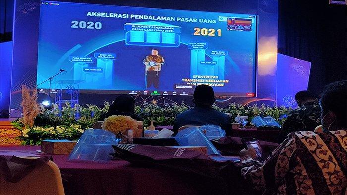 Bank Indonesia Optimis Pemulihan Ekonomi Nasional Terwujud, Beberkan 1 Prasyarat dan 5 Strategi