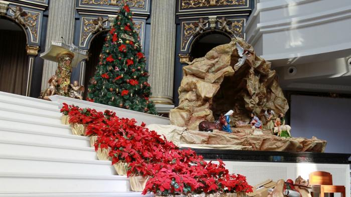 Natal 2020 - Kumpulan Ucapan Natal Tahun 2020 dan Tahun ...