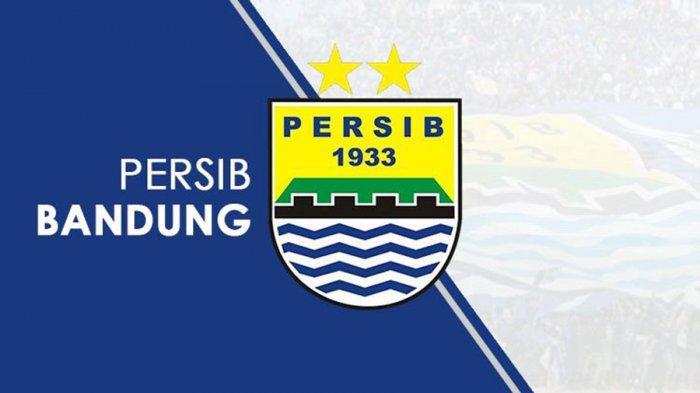 4 Nama Ini Disebut Jadi Calon Pelatih Persib Bandung: Pelamar Berlisensi A AFC dan UEFA A