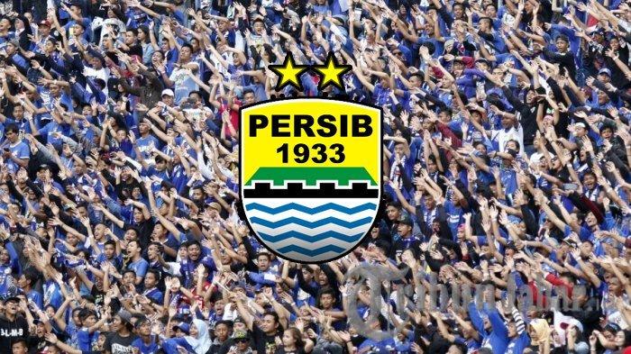 ALASAN Bobotoh Ingin Striker Kedah FC Jonathan Bauman & PS Tira Kabo Ciro Alves Join Persib Bandung