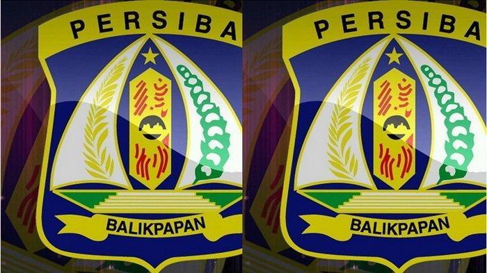 Daftar Skuad Persiba Balikpapan Jelang Liga 2 Indonesia Musim 2021-2022