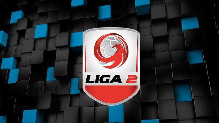 LIVE STREAMING TVOne & LIVE SCORE Martapura FC Vs Sulut United Liga 2 Sore Ini, Sulut U Incar 3 Poin