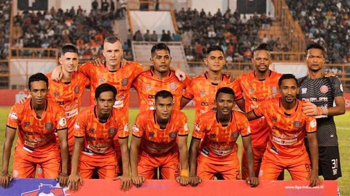 Transfer Pemain Liga 1: Persebaya dan Persiraja Boyong Pemain Asing, Persik Rekrut Mantan PSIS