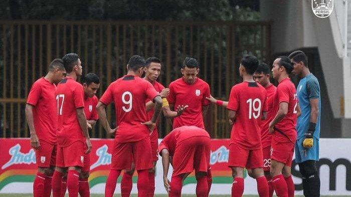 Update Jadwal Liga 2 Indonesia 2021 Lengkap Daftar Pembagian Grup