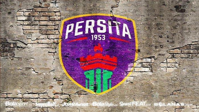 Daftar Skuad Persita Tangerang Jelang Liga 1 Indonesia Musim 2021-2022, Alex Goncalves Termahal