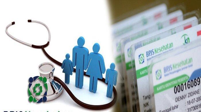 Kendala Pelayanan Peserta BPJS Kesehatan di RSUD dr Rubini, David: Akibat Tunggakan Iuran