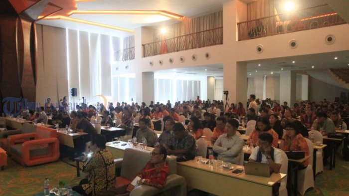 Foto-foto Munas Pesparawi Nasional XII di Pontianak - pesparawi_20180803_201827.jpg