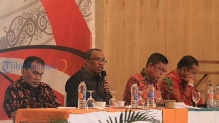 Foto-foto Munas Pesparawi Nasional XII di Pontianak - pesparawi_20180803_201904.jpg