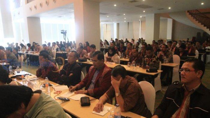 Foto-foto Munas Pesparawi Nasional XII di Pontianak - pesparawi_20180803_202209.jpg