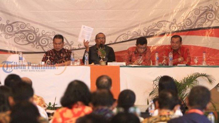 Foto-foto Munas Pesparawi Nasional XII di Pontianak - pesparawi_20180803_202303.jpg