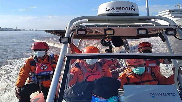 Swadesi Borneo, Damkar Dengan Berbagai Keterampilan, Dari Pemadaman Sampai Evakuasi Berbagai Hewan