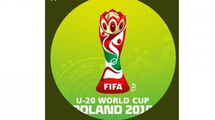 Prediksi Line Up Amerika Serikat VS Ekuador Babak 8 Besar Piala Dunia U20 Malam Ini Pukul 22.30 WIB
