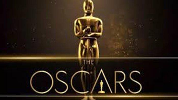 DAFTAR LENGKAP Pemenang Oscar 2020, Parasite Raih Gebrak Sejarah Baru, Raih Best Picture