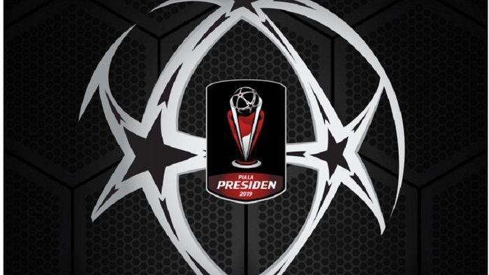 Live Streaming Persela Vs Madura United di Indosiar, Sejarah Pertemuan hingga Komentar 2 Pelatih