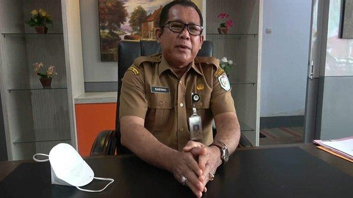 Bupati dan Wakil Bupati Ketapang Terpilih Akan Dilantik Pekan Ini