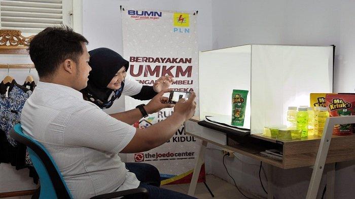 DenganPLN Mobile Pelanggan Bisa Nikmati Promo Listrik Super Dahsyat hingga 31 Oktober 2021
