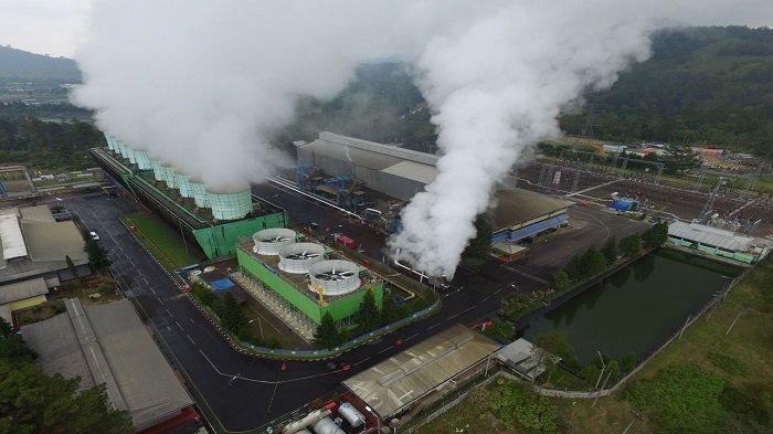 Lewat RUPTL Hijau, PLN Optimistis Kurangi Emisi Karbon Sebesar 100 Juta Metrik Ton pada 2030